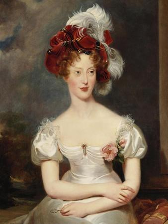 https://imgc.artprintimages.com/img/print/portrait-of-marie-caroline-duchesse-de-berry-c-1825_u-l-p621xr0.jpg?p=0
