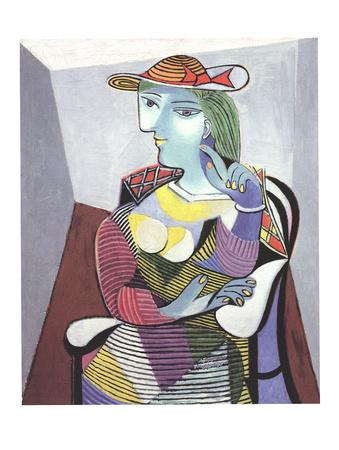 https://imgc.artprintimages.com/img/print/portrait-of-marie-therese_u-l-f9haks0.jpg?p=0