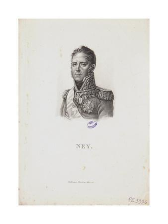 https://imgc.artprintimages.com/img/print/portrait-of-marshal-michel-ney-1814_u-l-pujzx90.jpg?p=0