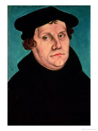 https://imgc.artprintimages.com/img/print/portrait-of-martin-luther-1529_u-l-of1u40.jpg?p=0
