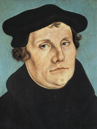https://imgc.artprintimages.com/img/print/portrait-of-martin-luther_u-l-pqa5hk0.jpg?p=0