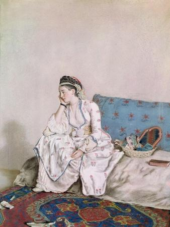 https://imgc.artprintimages.com/img/print/portrait-of-mary-gunning-countess-of-coventry-1749_u-l-ons630.jpg?p=0