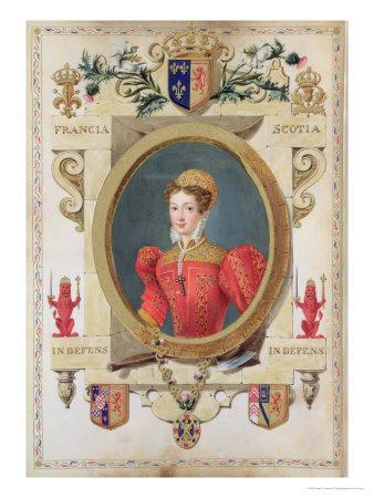 https://imgc.artprintimages.com/img/print/portrait-of-mary-queen-of-scots-from-memoirs-of-the-court-of-queen-elizabeth-published-in-1825_u-l-odjtb0.jpg?p=0