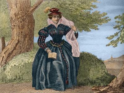https://imgc.artprintimages.com/img/print/portrait-of-mary-queen-of-scots_u-l-puakij0.jpg?p=0