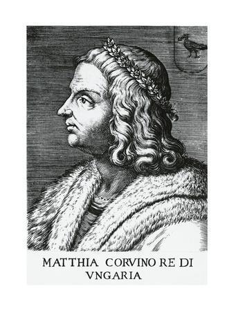 https://imgc.artprintimages.com/img/print/portrait-of-mattia-corvino-italianized-name-of-matyas-hunyadi_u-l-ppxmon0.jpg?p=0