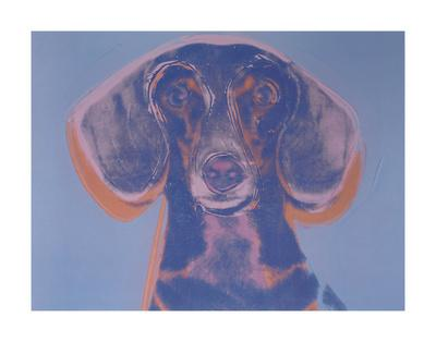 https://imgc.artprintimages.com/img/print/portrait-of-maurice-1976_u-l-f8l1350.jpg?p=0