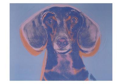 https://imgc.artprintimages.com/img/print/portrait-of-maurice-1976_u-l-f8l1360.jpg?p=0
