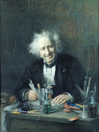 https://imgc.artprintimages.com/img/print/portrait-of-michel-eugene-chevreul_u-l-pcfr1e0.jpg?p=0