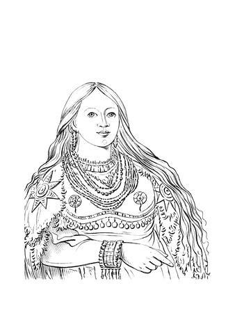 https://imgc.artprintimages.com/img/print/portrait-of-mink-native-american-woman-1841_u-l-ptovox0.jpg?p=0