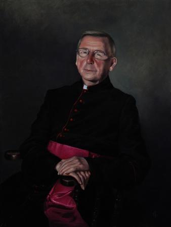 https://imgc.artprintimages.com/img/print/portrait-of-monsignor-dazeley-2008_u-l-pjf6vz0.jpg?p=0
