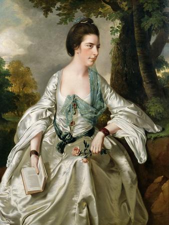 https://imgc.artprintimages.com/img/print/portrait-of-mrs-nicholas-ashton-nee-mary-warburton-philpot-1769_u-l-ocywk0.jpg?p=0