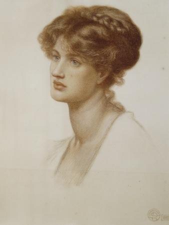 https://imgc.artprintimages.com/img/print/portrait-of-mrs-william-j-stillman-nee-marie-spartali-bust-length-1869_u-l-o7zkw0.jpg?p=0