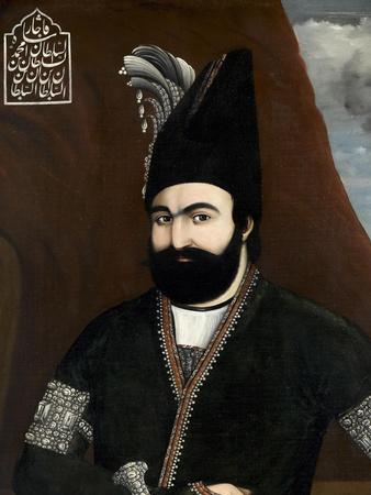 https://imgc.artprintimages.com/img/print/portrait-of-muhmmad-shah-king-of-persia-1834-1848_u-l-pbcmvh0.jpg?p=0