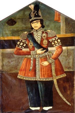 https://imgc.artprintimages.com/img/print/portrait-of-nasr-al-din-shah-c-1850_u-l-pw1l5l0.jpg?p=0