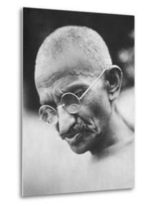 Beautiful Mahatma Gandhi artwork for sale, Posters and