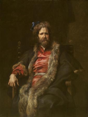 https://imgc.artprintimages.com/img/print/portrait-of-painter-martin-ryckaert-1587-163_u-l-pts5gu0.jpg?p=0