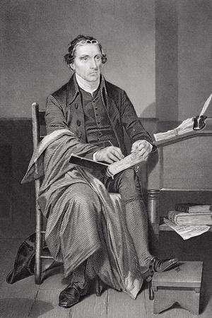 https://imgc.artprintimages.com/img/print/portrait-of-patrick-henry-1736-99_u-l-plhe6f0.jpg?p=0