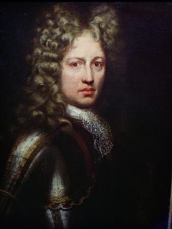 https://imgc.artprintimages.com/img/print/portrait-of-patrick-sarsfield-titular-earl-of-lucan-d-1693-irish-jacobite-and-soldier_u-l-plao7j0.jpg?p=0