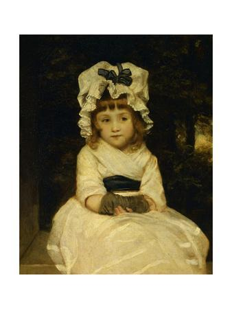 https://imgc.artprintimages.com/img/print/portrait-of-penelope-boothby_u-l-py9opz0.jpg?p=0