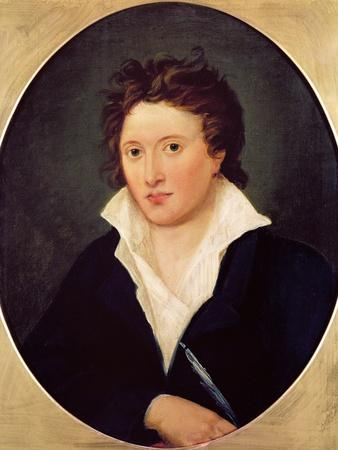 https://imgc.artprintimages.com/img/print/portrait-of-percy-bysshe-shelley-1819_u-l-p564dx0.jpg?p=0