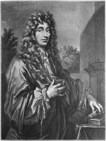 https://imgc.artprintimages.com/img/print/portrait-of-physicist-christiaan-huygens_u-l-prpgwz0.jpg?p=0