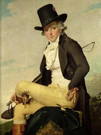 https://imgc.artprintimages.com/img/print/portrait-of-pierre-seriziat-1757-1847-the-artist-s-brother-in-law-1795_u-l-o1wmp0.jpg?p=0