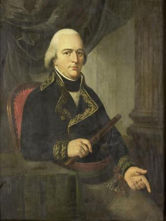 https://imgc.artprintimages.com/img/print/portrait-of-pieter-gerardus-van-overstraten-governor-general-of-the-dutch-east-indies_u-l-q114i1w0.jpg?p=0