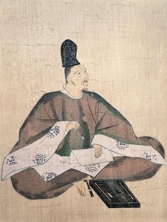 https://imgc.artprintimages.com/img/print/portrait-of-poet-yamabe-no-akahito_u-l-ppxnp70.jpg?p=0