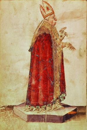 https://imgc.artprintimages.com/img/print/portrait-of-pope-boniface-viii_u-l-prkazg0.jpg?p=0