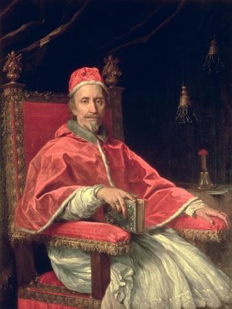 https://imgc.artprintimages.com/img/print/portrait-of-pope-clement-ix_u-l-onsfi0.jpg?p=0