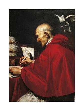 https://imgc.artprintimages.com/img/print/portrait-of-pope-gregory-the-great_u-l-ppdbbc0.jpg?p=0