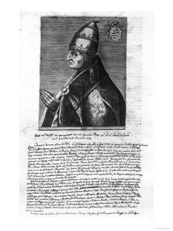 https://imgc.artprintimages.com/img/print/portrait-of-pope-john-xxii-1244-1334_u-l-o31rr0.jpg?p=0
