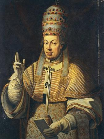 https://imgc.artprintimages.com/img/print/portrait-of-pope-pius-vi-born-giovanni-angelico-or-giannangelo-braschi_u-l-ppxode0.jpg?p=0