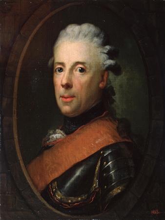 https://imgc.artprintimages.com/img/print/portrait-of-prince-henry-of-prussia-18th-century_u-l-ptep0v0.jpg?p=0