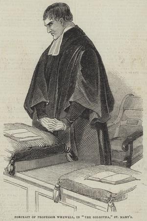 https://imgc.artprintimages.com/img/print/portrait-of-professor-whewell-in-the-golgotha-st-mary-s_u-l-pv9ick0.jpg?p=0