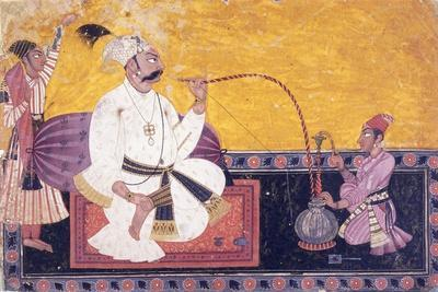 https://imgc.artprintimages.com/img/print/portrait-of-raja-kirpal-pal-of-basohli-c-1690-1700-gouache-with-gold-paint-on-paper_u-l-pv6wsw0.jpg?p=0