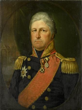 https://imgc.artprintimages.com/img/print/portrait-of-rear-admiral-job-seaburne-may_u-l-q114p840.jpg?p=0