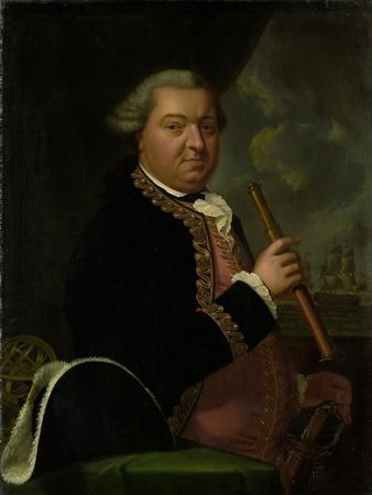 https://imgc.artprintimages.com/img/print/portrait-of-rear-admiral-willem-crul_u-l-q1145c40.jpg?p=0