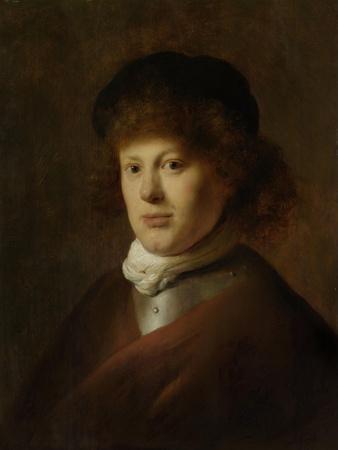 https://imgc.artprintimages.com/img/print/portrait-of-rembrandt-harmensz-van-rijn-1628_u-l-punsco0.jpg?p=0