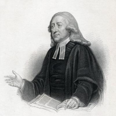 https://imgc.artprintimages.com/img/print/portrait-of-reverend-john-wesley-a-m-19th-century_u-l-pptzti0.jpg?p=0