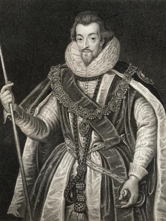 https://imgc.artprintimages.com/img/print/portrait-of-robert-cecil-1st-earl-of-salisbury-1563-1612-from-lodge-s-british-portraits-1823_u-l-q1bddix0.jpg?p=0