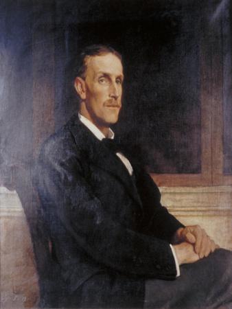 https://imgc.artprintimages.com/img/print/portrait-of-ronald-collet-norman-c1918-1937_u-l-ptg8aa0.jpg?p=0