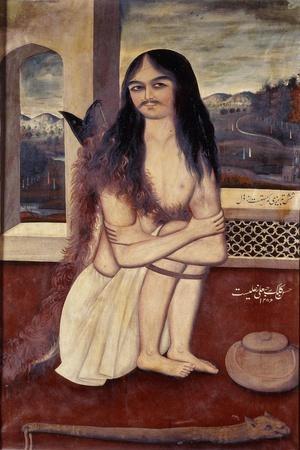 https://imgc.artprintimages.com/img/print/portrait-of-shamsi-tabrizi-the-dervish-c-1840-1_u-l-pw1l4c0.jpg?p=0