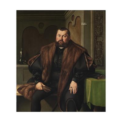 https://imgc.artprintimages.com/img/print/portrait-of-sigismund-baldinger-1510-155-1545_u-l-ptqg6k0.jpg?p=0