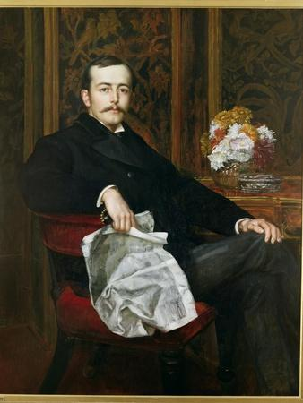 https://imgc.artprintimages.com/img/print/portrait-of-sir-francis-layland-barratt-b-1860_u-l-pla9l30.jpg?p=0