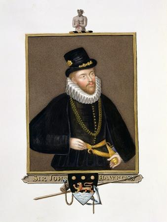 https://imgc.artprintimages.com/img/print/portrait-of-sir-john-hawkins-1532-95-from-memoirs-of-the-court-of-queen-elizabeth_u-l-odjcn0.jpg?p=0