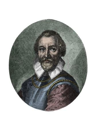 https://imgc.artprintimages.com/img/print/portrait-of-sir-martin-frobisher_u-l-pu9xbj0.jpg?p=0