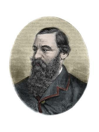 https://imgc.artprintimages.com/img/print/portrait-of-sir-samuel-baker-english-traveller-and-explorer_u-l-pu9xb40.jpg?p=0