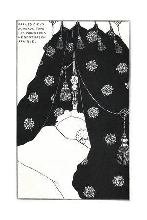 https://imgc.artprintimages.com/img/print/portrait-of-the-artist-in-bed_u-l-psdnju0.jpg?p=0