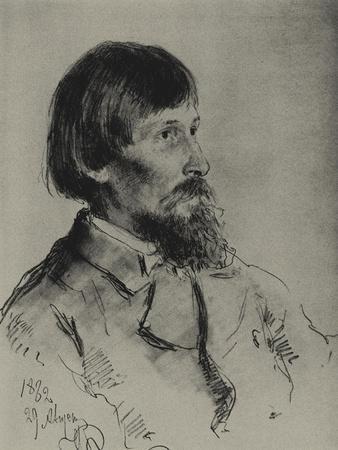 https://imgc.artprintimages.com/img/print/portrait-of-the-artist-viktor-vasnetsov-1848-192_u-l-ptrxhf0.jpg?p=0